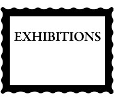 Exhibtions tile