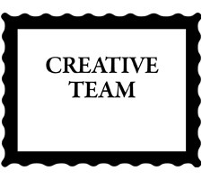 Creative team tile