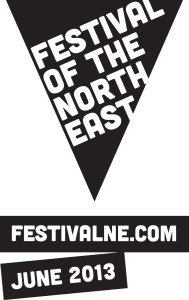 Festival of the North East