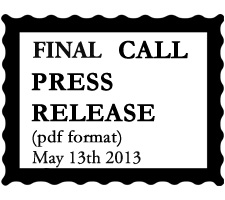 Download button for Press Release 2 pdf